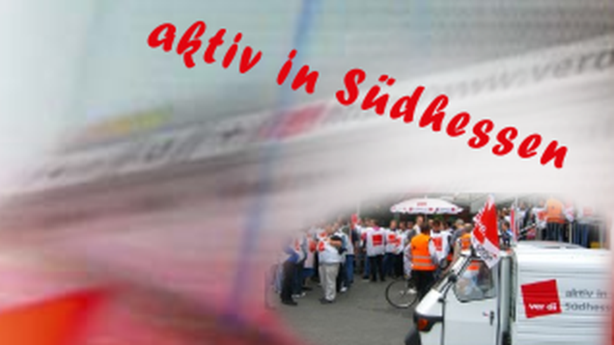 Logo Aktiv-in-Südhessen
