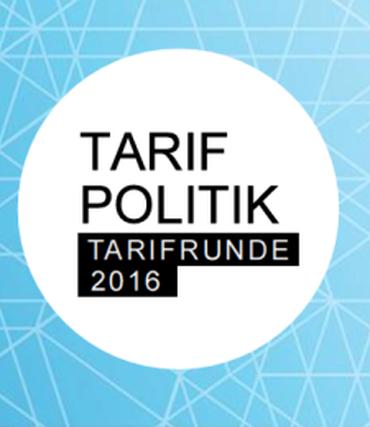 Logo TK-IT