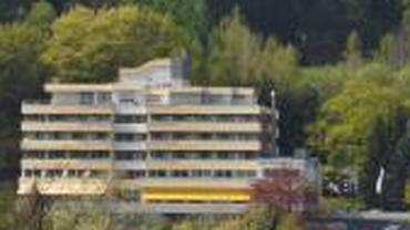Landhotel Betz in Bad Soden-Salmünster