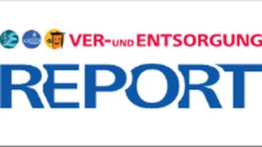 Fachbereichsinfo Report