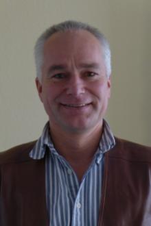 Armin Loew, Fachbereich 3 und 4